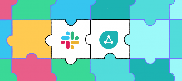 Introducing the Freshconnect-Slack Integration