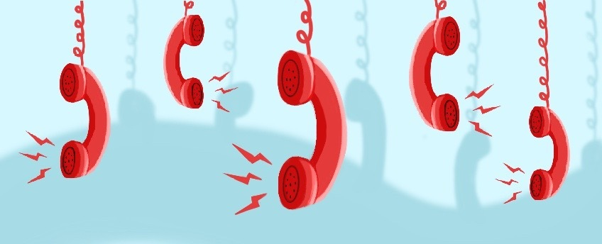 Engage-unresponsive-customers-blog-cover
