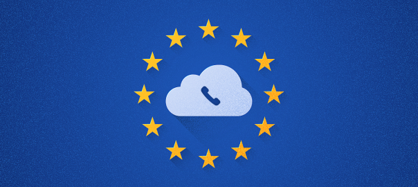 Is your call center software GDPR ready?