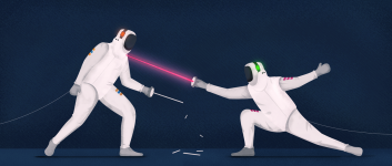 Dear RingCentral customers, a new hope is born.