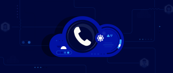 How cloud telephony benefits small businesses