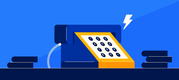 10 Tell-tale Signs That It's Time to Change Your Business Phone system