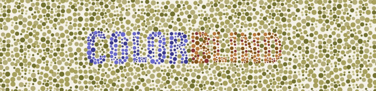 Is your customer service color-blind?