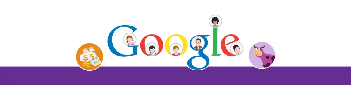 Why Google's Shared Endorsements is great news for consumers