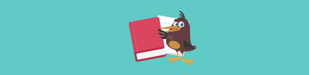 Hummingbird and what it means to your knowledge base