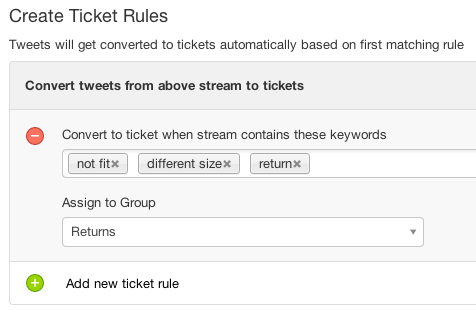 Adding_your_Twitter_account_to_Freshdesk_-_ticket_rules