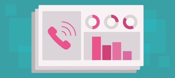6 metrics to help you improve your call center performance