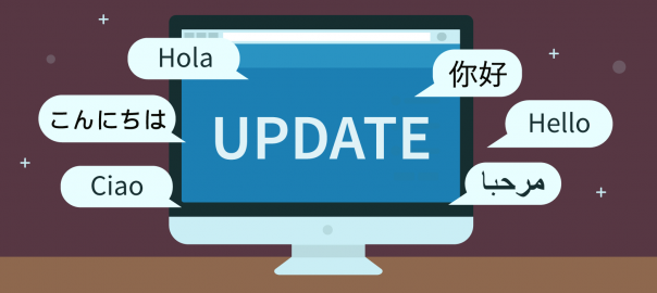 Say hola to the all-new Multilingual Knowledge Base