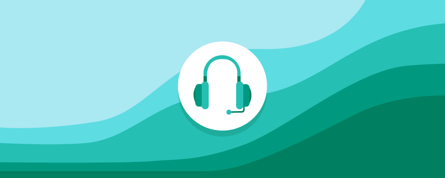 Technology Trends for Customer Support
