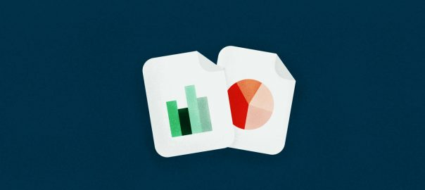 The Tip-off from Freshdesk: The Importance of Reporting