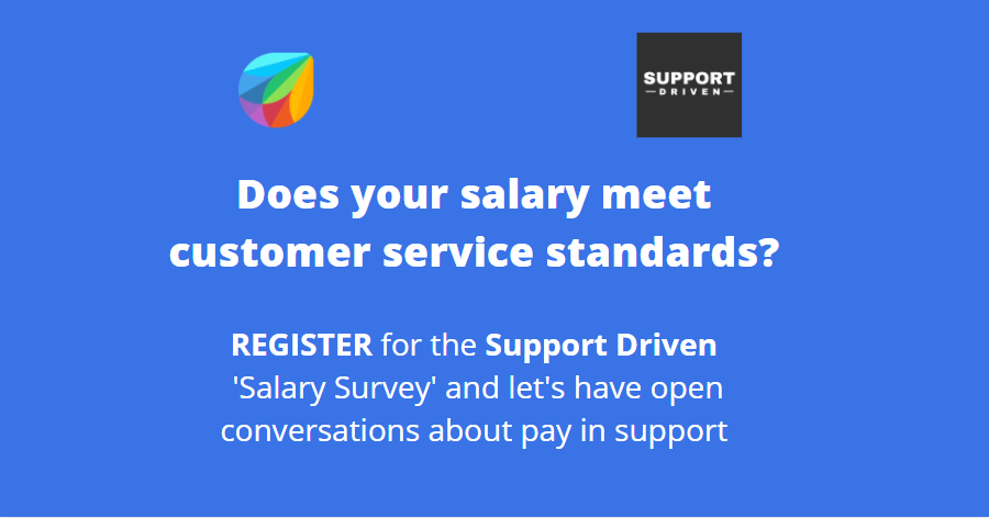 Salary_Survey