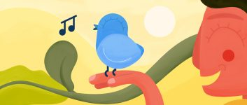 5 Tips to Handle Customer Support on Twitter Like a Pro