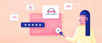 Customer Experience Lessons from the E-Commerce Purchase Journey