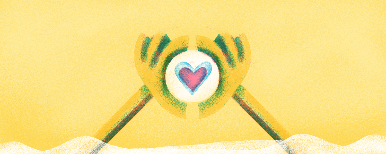 A guide to empathy in customer service