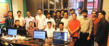Timely Resolution is POSist's Secret Sauce to Customer Support