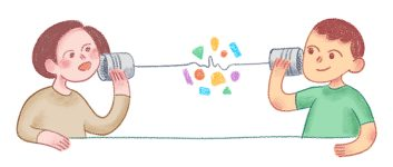 What 100 Calls with Customers Taught Me About UX Research