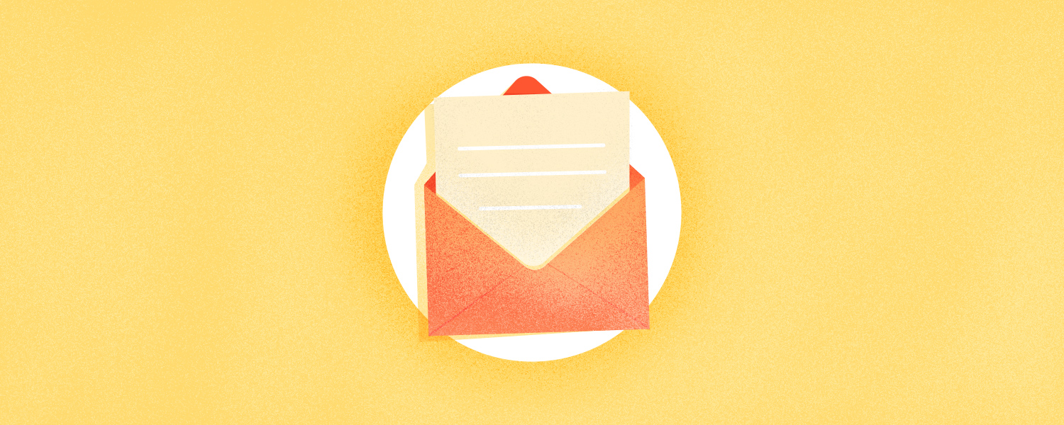 Writing Great Customer Support Emails — A Definitive Style Guide