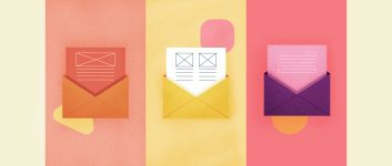 3 Customer Service Email Templates for Retail