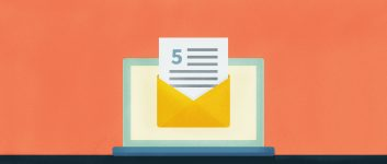 5 Easy Ways to Optimize Email Support