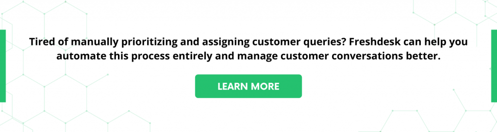 Automate processes banner