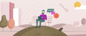 Onboarding Remote Customer Support Agents
