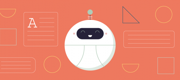 5 Practical Tips to Make Self-service Customer Support AI Ready