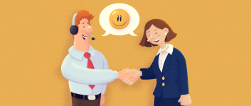 How to Win Back Frustrated and Unhappy Customers