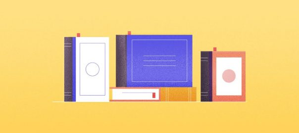 An In-depth Guide to Building a Great Knowledge Base