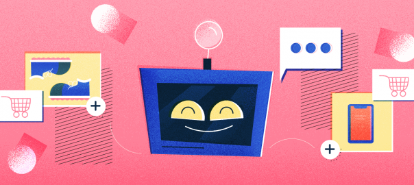 Why E-commerce Chatbots are a Must-have for Businesses Today