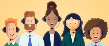 How SaaS Companies Should Structure Their Customer Support Teams