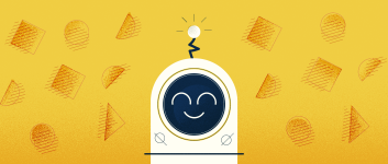 How to Automate Customer Support Without Losing Personalization