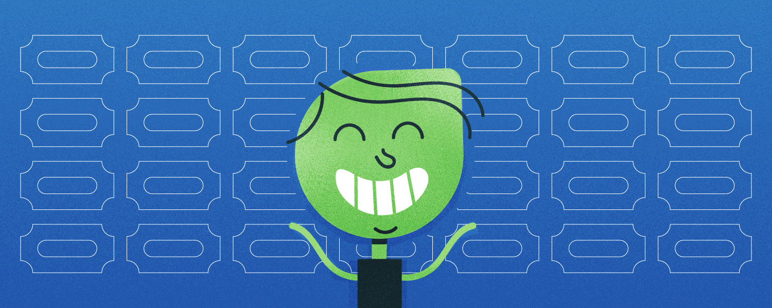 Check out all the updates and enhancements we've introduced to Freshdesk mint over the past year
