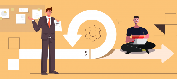 How to Keep your Support Team Agile Despite Growth