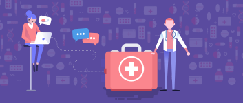 Importance of Great Customer Service in Healthcare and How to Provide it