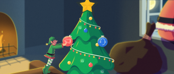How to Align Your Marketing Activities With Your Customer Support During the Holiday Season