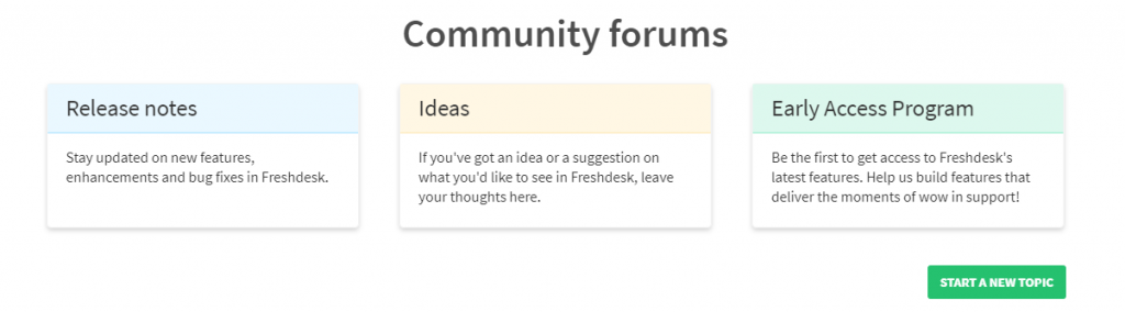 Community-forums-for-24/7-support