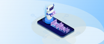 To Chatbot or not to Chatbot? What Every Customer Support Manager Needs to Know