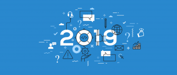Why 2019 is the Year to Embrace Digital Customer Service Channels (and How You can Get the Budget to Make It Happen)