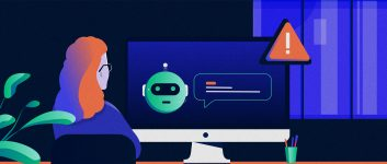 How to Avoid these 3 Chatbot Nightmare Examples that Completely Backfired