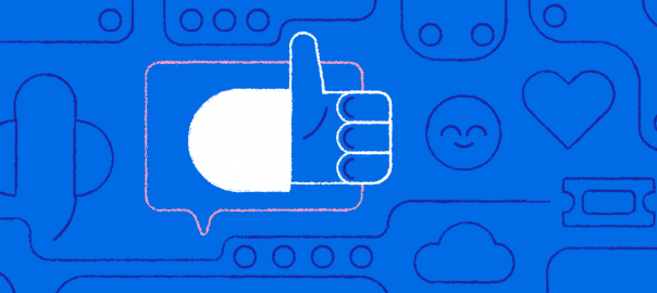 7 Essential Tips to Deliver Stellar Facebook Support