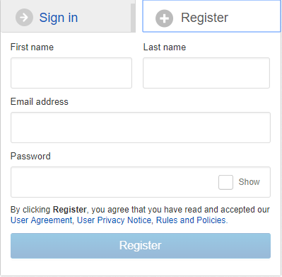 An-example-of-good-UX-writing