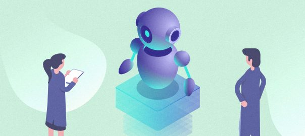 How the rise of Chatbots impacts Customer Experience [Infographic]