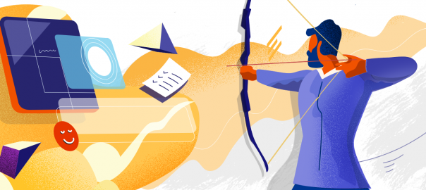 4 Ways Product Managers Can Create a Customer-centric Product