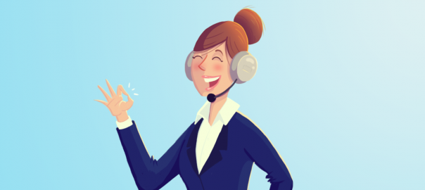 How to Provide Quality Customer Service with a Free Ticking Software
