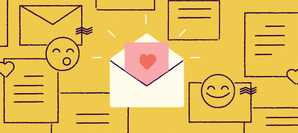 7 Types of Thank You Emails [With Examples]