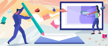 How to Write Great Emails in the Age of Social Customer Service
