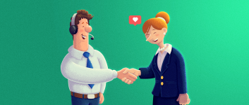 How Can a Customer Support Team Help in Customer Onboarding?