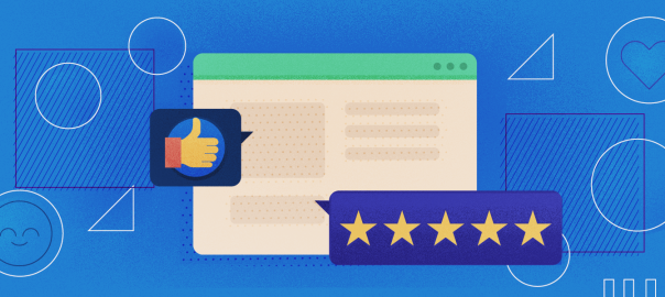 8 Advantages of Having a Feedback Widget on your Website