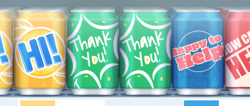 Four Essential Canned Responses for Customer Service