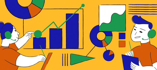10 Ways to Level Up Your Customer Support Analytics